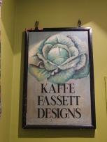 kaffe fassett designs lettuce